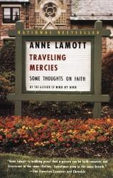 TravellingMercies