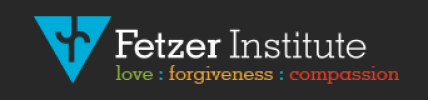 Fetzer Institute logo