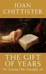 Gift of years book cover