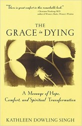 graceindying