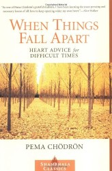 whenthingsfall