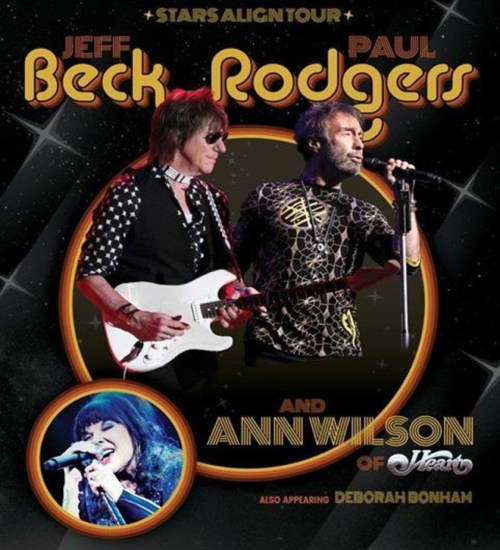 small resolution of stars align tour begins with paul rodgers and jeff beck
