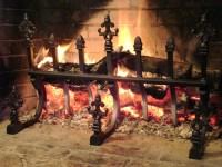 decorative fireplace grates  My Web Value