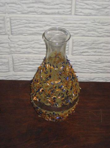 Curso de decoracin en vidrio  Cursos Gratis Full