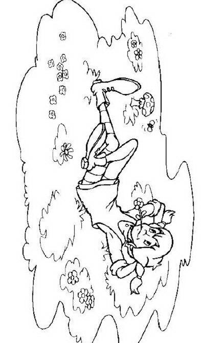pippi-calzelunghe-da-colorare-disegno-9.jpg (393×668