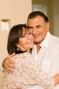 Datingsite Voor Ouderen