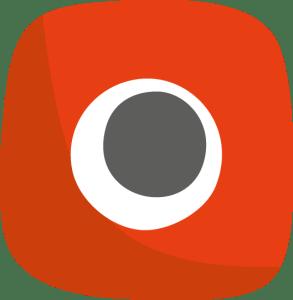 Logo Portal Games