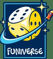 Funiverse Logo