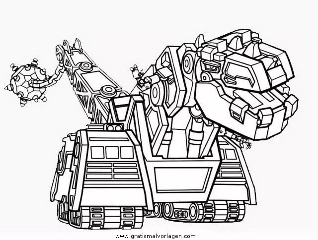 Dinotrux 0 Gratis Malvorlage In Comic Amp Trickfilmfiguren