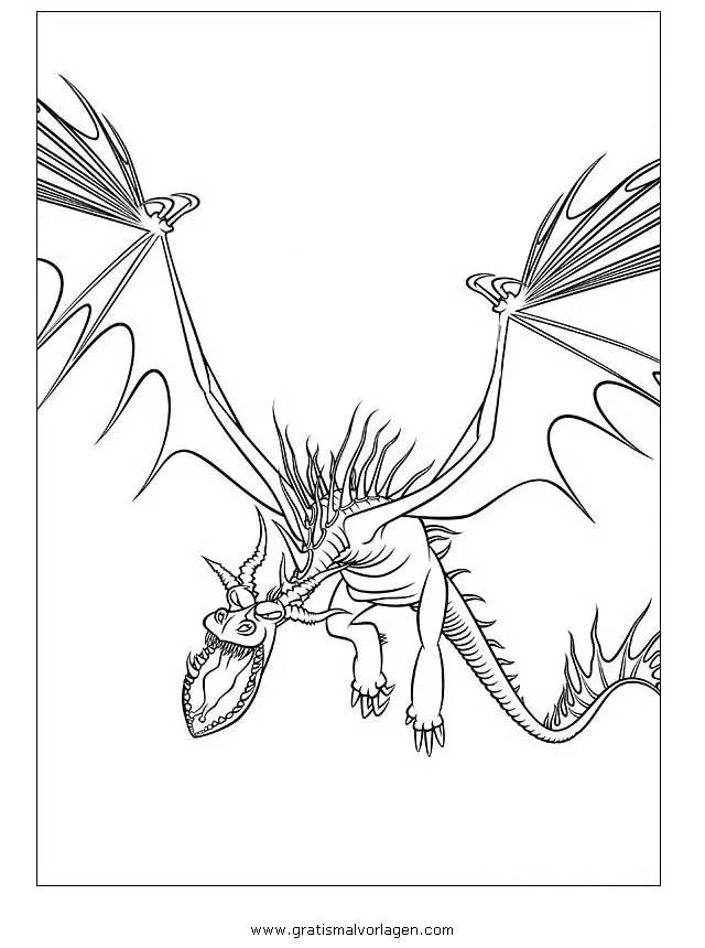 Nici Malvorlagen Ninjago - x13 ein Bild zeichnen