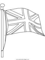 england 14 gratis Malvorlage in England, Geografie   ausmalen
