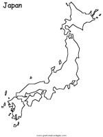 japan 08 gratis Malvorlage in Geografie, Japan   ausmalen