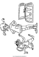 pippi langstrumpf 32 gratis Malvorlage in Comic ...