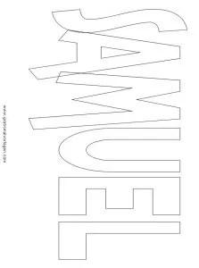 Samuel 03 gratis Malvorlage in Diverse Malvorlagen Namen