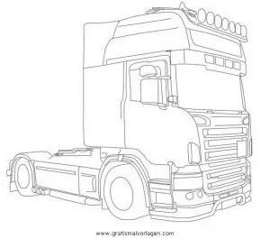 Scania V8 Logo Kleurplaat Afbeeldingsresultaat Voor V8