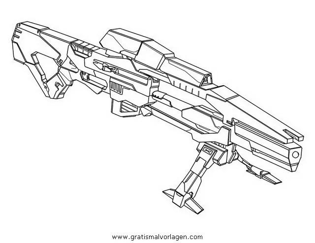 Image Of Para Pintar Fortnite Fortnite Battle Royale