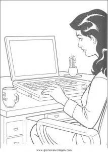 Superman 28 gratis Malvorlage in Comic & Trickfilmfiguren