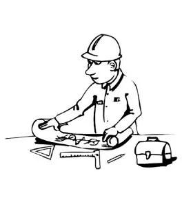 Baustelle_00547 gratis Malvorlage in Baustelle Mobil