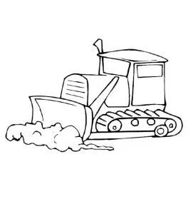 Baustelle_00557 gratis Malvorlage in Baustelle Mobil
