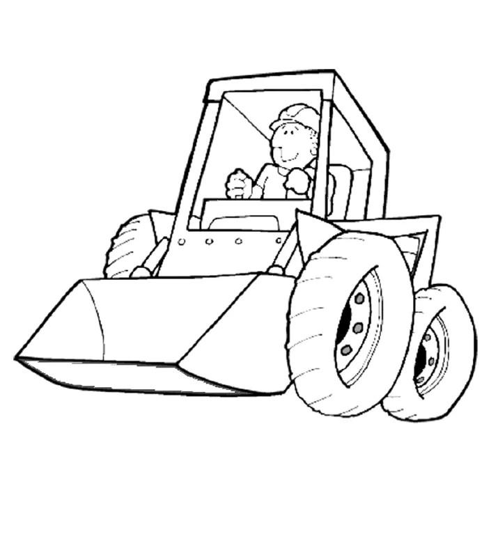 Baustelle_00558 gratis Malvorlage in Baustelle Mobil