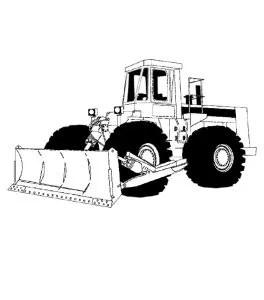 Baustelle_00559 gratis Malvorlage in Baustelle Mobil