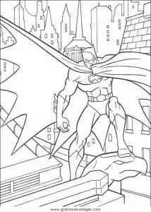 Batman_19 gratis Malvorlage in Batman Comic