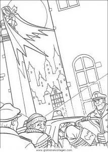 Batman_23 gratis Malvorlage in Batman Comic