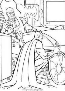 Batman_34 gratis Malvorlage in Batman Comic