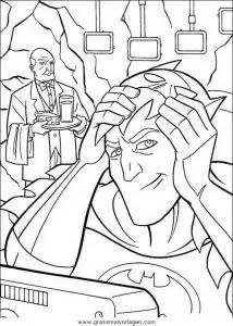 Batman_35 gratis Malvorlage in Batman Comic