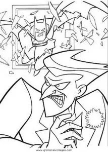 Batman_49 gratis Malvorlage in Batman Comic
