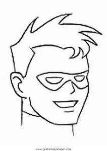 Batman_59 gratis Malvorlage in Batman Comic