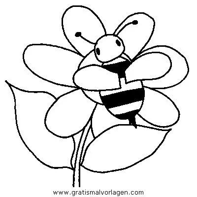 Bee_movie7 gratis Malvorlage in Bee Movie Comic