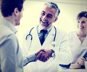 Recruitment Services, Gratis Recruitment, Job Seekers, Healthcare & medical recruitment services