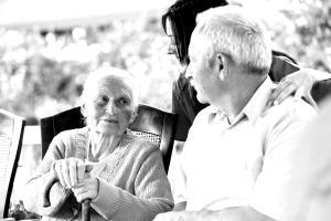 Aged Care Recruitment, Recruitment Specialist, Recruitment Services