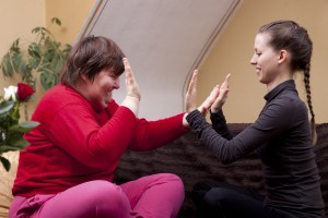Pathway to Disability Care, Gratis, Recruitment, Jobs