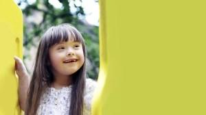 Gratis-Recruitment-Disability-Services