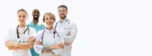Gratis-Recruitment-Healthcare