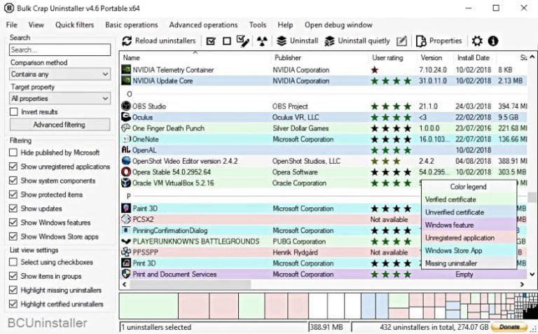Windows-arkiv - GratisSaker.com
