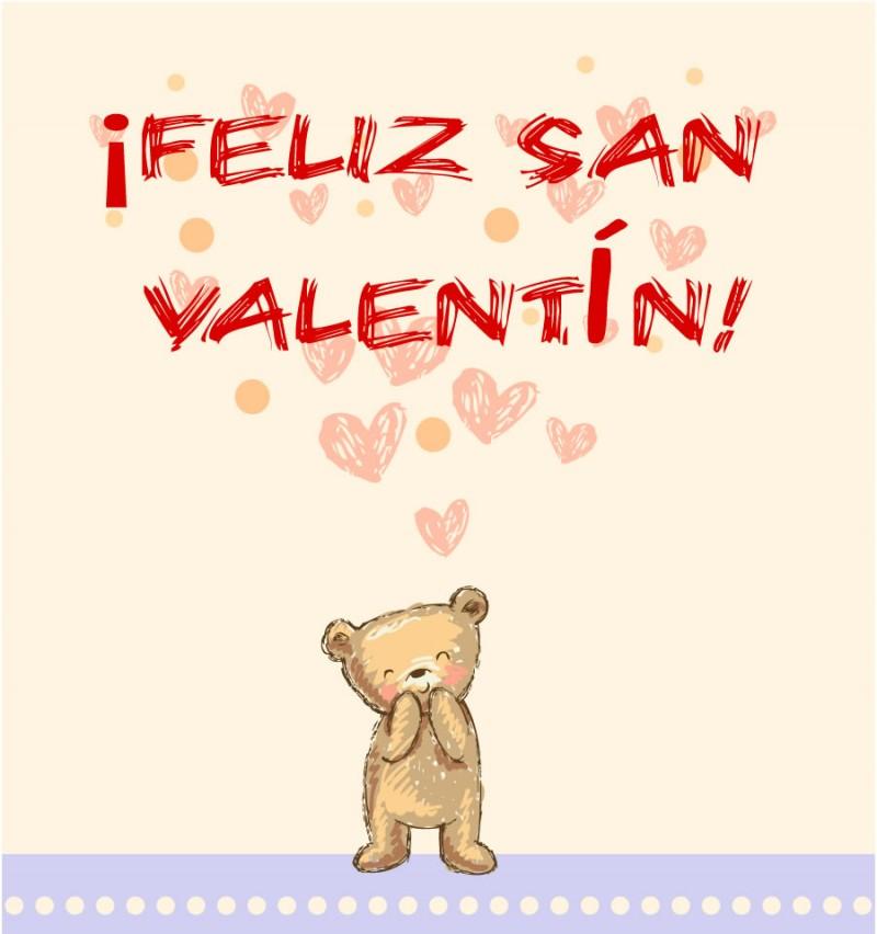 Amor Dia De Con San De Valentin Cupones