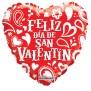 Imágenes De San Valentin Tarjetas Con Frases De Amor Para