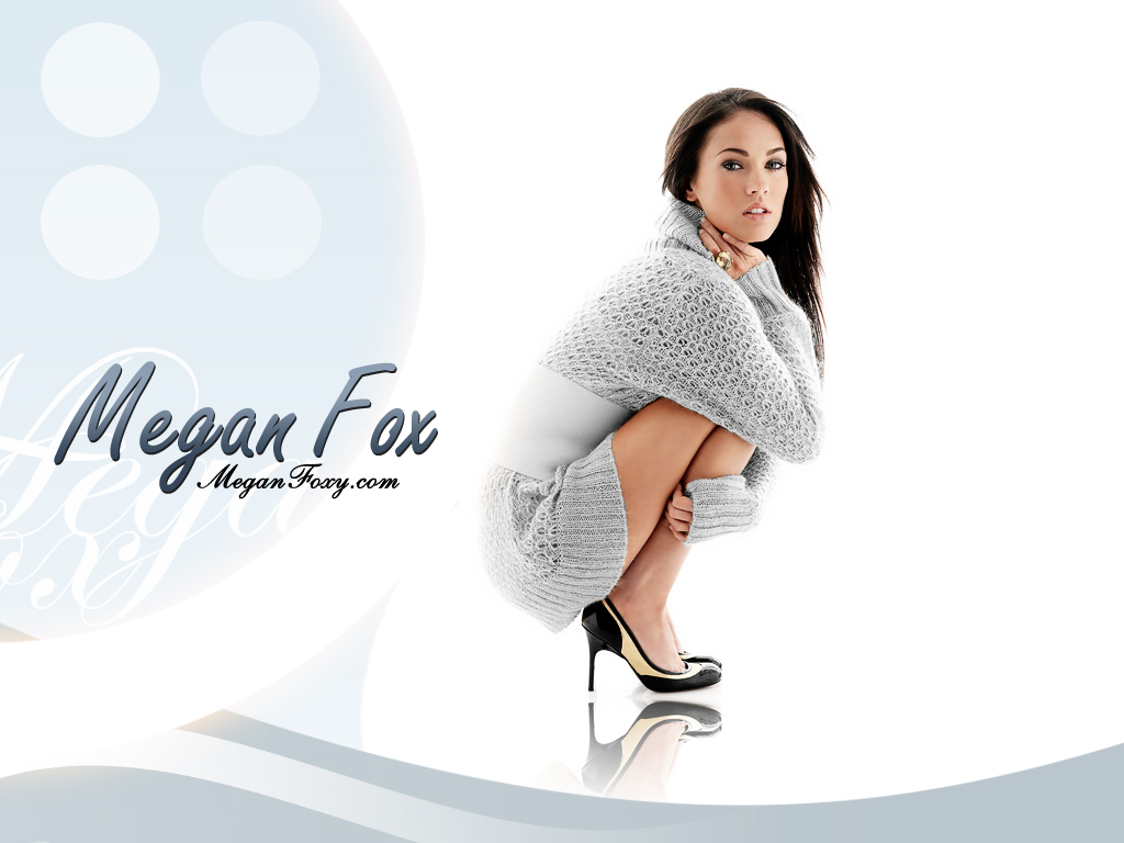 Girls In Lingerie Pc Wallpapeer Megan Fox Fondos De Pantalla De Megan Fox Wallpapers Hd