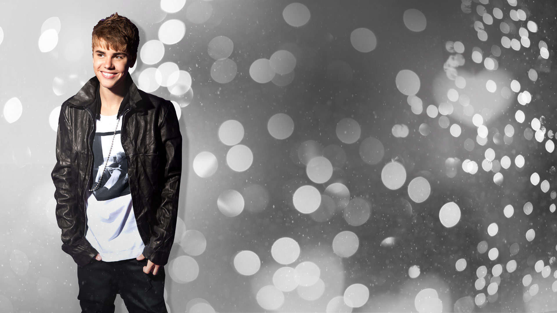 Cute Baby Boy Full Hd Wallpaper Fondos De Justin Bieber Wallpapers Y Fotos De Justin Bieber