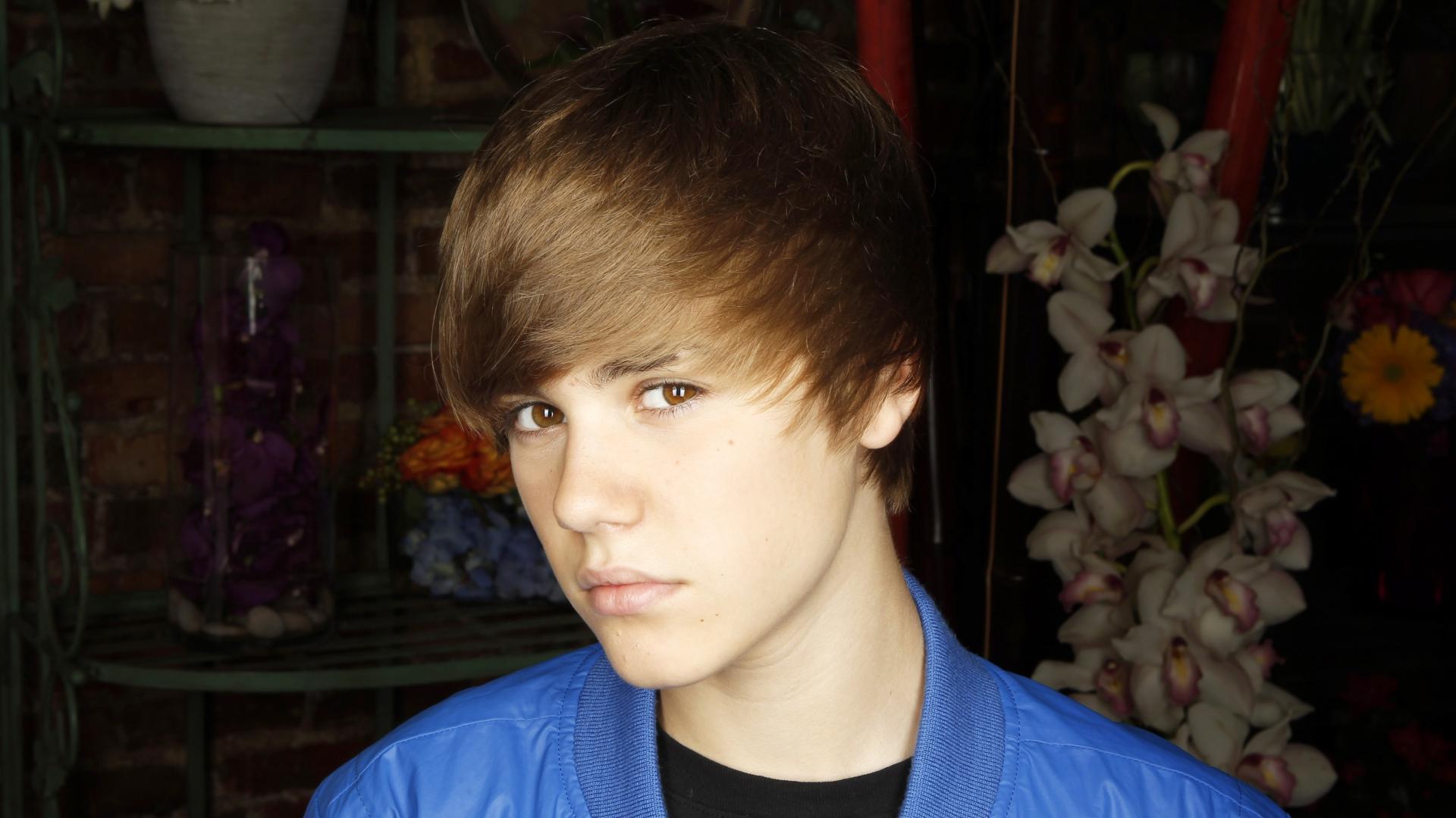 Lonely Girl Hd Wallpapers 1080p Fondos De Justin Bieber Wallpapers Y Fotos De Justin Bieber