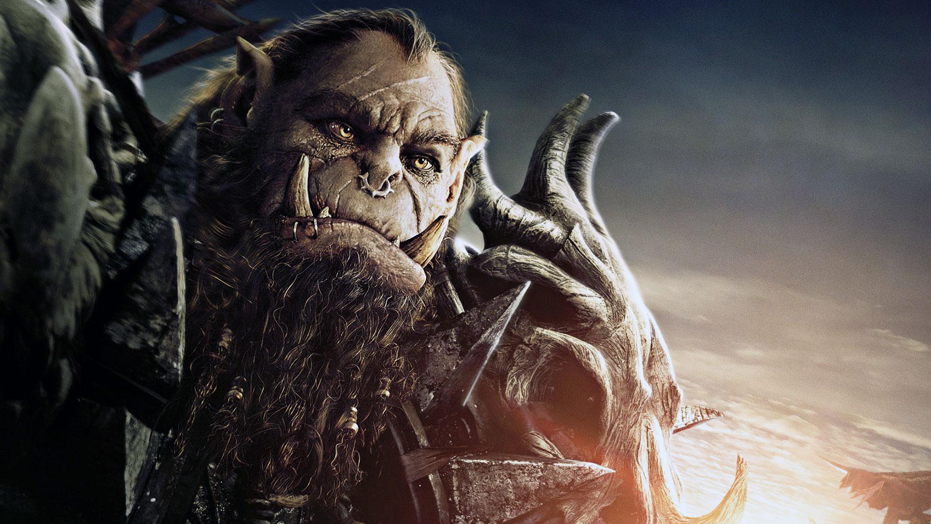 Destiny Wallpaper Hd Fondos De Warcraft La Pel 237 Cula Warcraft Wallpapers