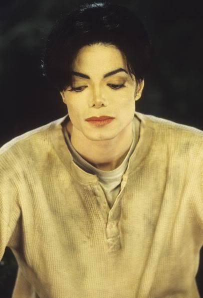 Cute But Sad Wallpaper Fotos De Michael Jackson Im 225 Genes