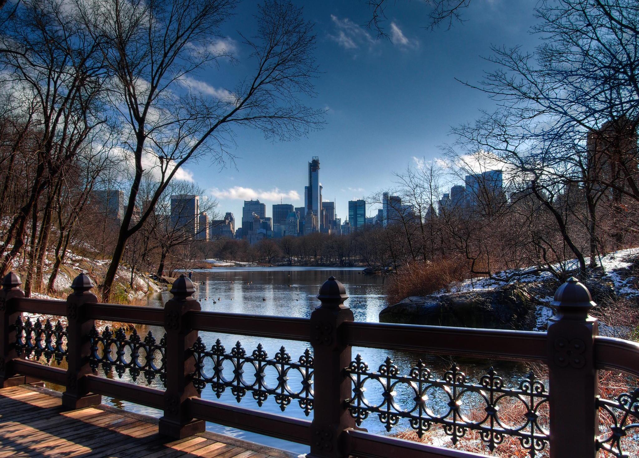 New York Wallpaper Hd Fondos De Pantalla De Nueva York Wallpapers New York Hd