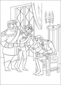 dibujos-para-colorear-de-frozen-reino-del-hielo-24