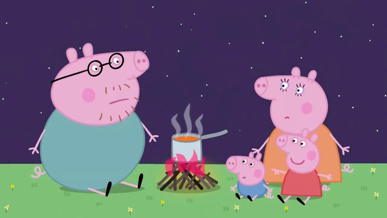 Peppa Pig imgenes de Peppa Pig gratis