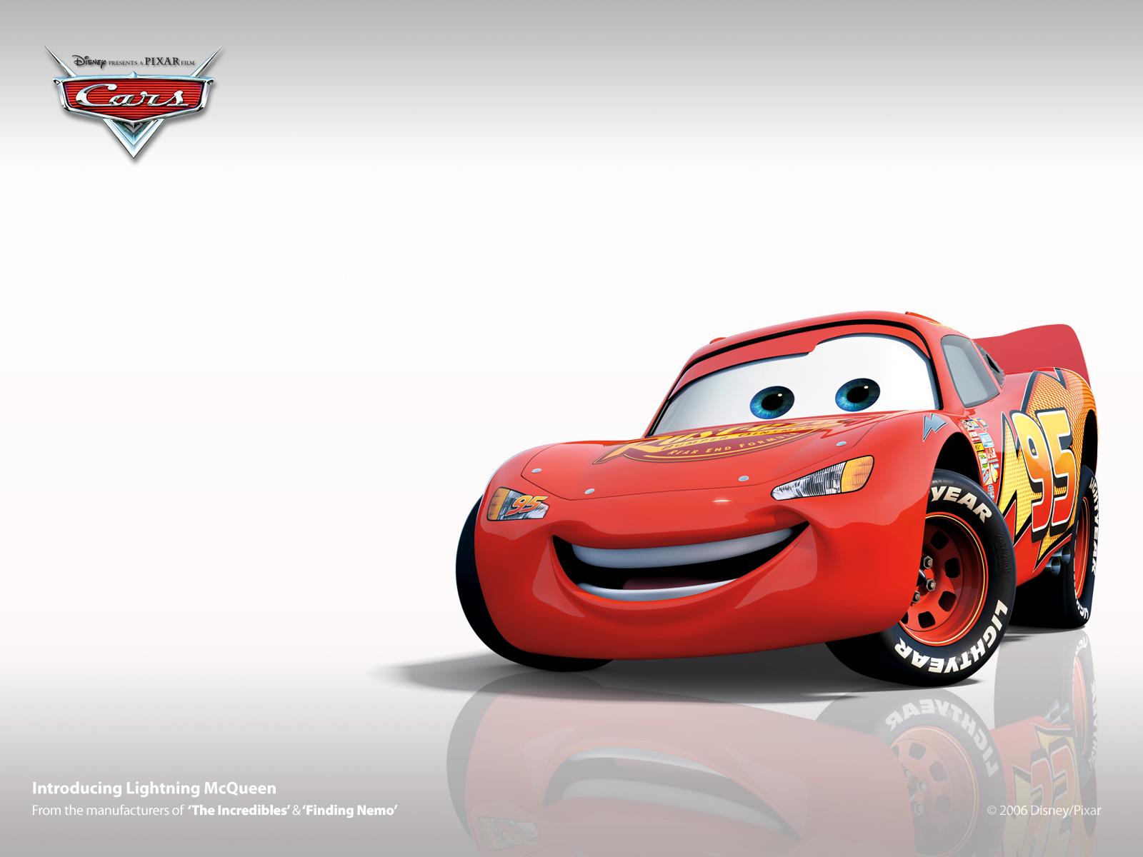 Cars De Disney Wallpapers Fondos De Pantalla De Cars De Disney Pixar Wallpapers Gratis