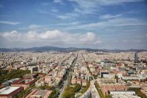 Fotos De Barcelona Imgenes La Ciudad En Hd